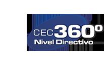 cec-360-grados