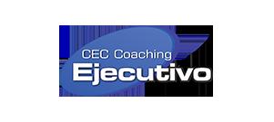 cec-coaching-ejecutivo