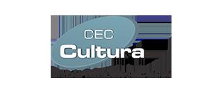 cec-cultura