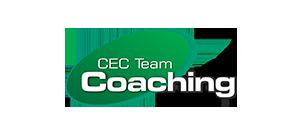 cec-team-coaching