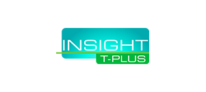 insight-plus