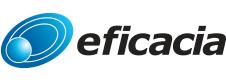 logo_eficacia_2016