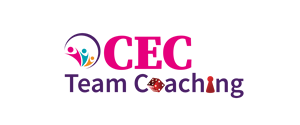 CEC Team Coaching - web